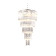 Подвесной светильник Eichholtz Alpina 110014