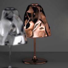 Настольная лампа IDL Lume 515/1L Co