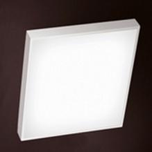Настенно-потолочный светильник Linea Light Box 71657
