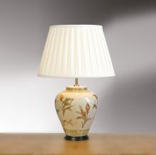 Настольная лампа Lui's Collection Arum Lily LUI/ARUM LILY