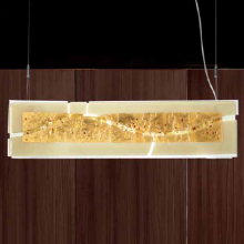 Подвесной светильник Leucos LAGUNA S75 0003319
