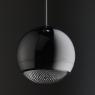 Подвесной светодиодный светильник RegenBogen Life Гослар 2 498010601