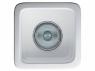 Потолочный светильник AveLight AVPS-003