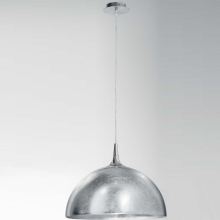 Подвесной светильник Kolarz Austrolux Dome A1305.31.6.Ag/50