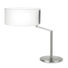 Настольная лампа Leds-C4 Twist 10-2817-81-14