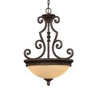 Подвесной светильник Savoy House Knight 7P-50207-2-16