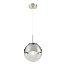 Подвесной светильник Globo Varus 15851