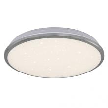 Потолочный светодиодный светильник Citilux Луна CL702221W*