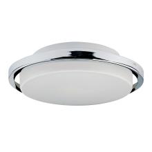 Потолочный светильник Elstead Lighting Ryde BATH/RYDE/F