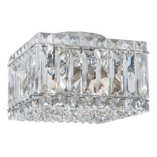 Потолочный светильник Schonbek Quantum 2120-401S