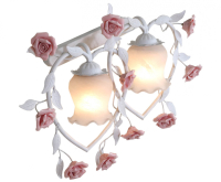 Бра Lucia Tucci Fiori Di Rose W110.2