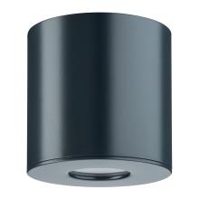 Уличный светодиодный светильник Paulmann House surface mounted Downlight 79673