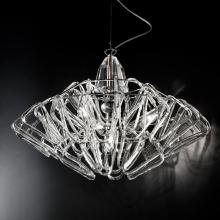 Подвесной светильник Bellart Diamante 2011/L4L 05/V01