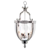 Подвесной светильник Eichholtz Urn 106378