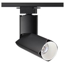 Трековый светодиодный светильник Novotech Union 357839