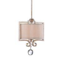 Подвесной светильник Savoy House Rosendal 7-255-1-307