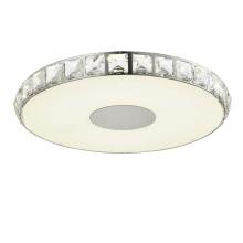 Потолочный светодиодный светильник ST Luce Impato SL821.112.01