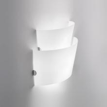 Настенный светильник Vistosi Aliki ALIKI AP 2 E27 BC