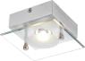 Потолочный светильник Globo Berto 49200-1