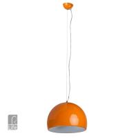 Подвесной светильник RegenBogen Life Хоф 497011003