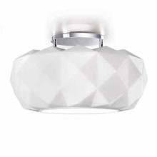Потолочный светильник Leucos Deluxe 50 PL 0002264