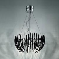 Подвесной светильник Leucos Salome S 12 0002672