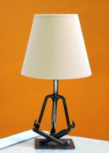 Настольная лампа AveLight Мудрец Ч-0009