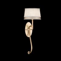 Бра Fine Art Lamps Allegretto 784650-2
