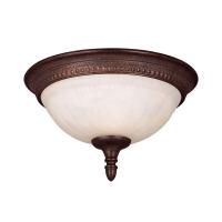 Потолочный светильник Savoy House Liberty KP-6-506-11-40