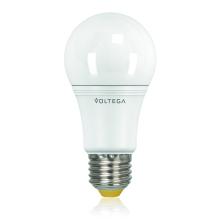 Лампа светодиодная E27 14.8W 4000К матовая VG2-A2E27cold15W 6952