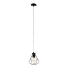 Подвесной светильник Britop Outline 1334104
