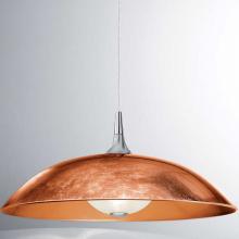 Подвесной светильник Kolarz Austrolux Flat A1304.31.6.Cu/60