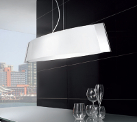Подвесной светильник Kolarz Barca 0295.31L.5.W