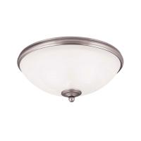 Потолочный светильник Savoy House Willoughby 6-5787-15-69