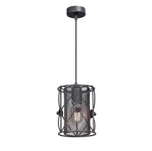 Подвесной светильник Vitaluce V4281-1/1S