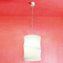 Подвесной светильник Linea Light Cloe 10450
