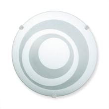 Настенно-потолочный светильник Vitaluce V6028/1A