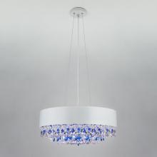 Подвесной светильник Bogates Elisa 286/4 Strotskis