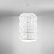 Подвесной светильник Axo Light Lightecture Layers SP LAY H SPLAYHXXE27BCXX