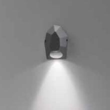 Бра Axo light Asperitas ASPERITAS WALL LAMP 304 05