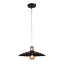 Подвесной светильник Britop Herbert 1610113