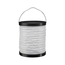 Уличный подвесной светодиодный светильник Paulmann Lampion 94169