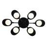 Потолочная светодиодная люстра ST Luce Farfalla SL824.402.06