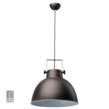 Подвесной светильник RegenBogen Life Хоф 497012101