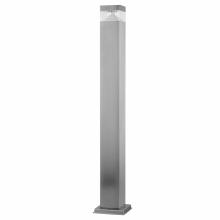 Уличный светодиодный светильник Lightstar Raggio 377705
