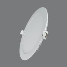 Встраиваемый светильник Elvan VLS-102R-18WW