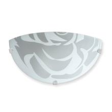 Настенный светильник Vitaluce V6017/1A