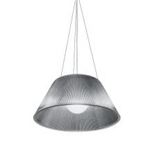 Подвесной светильник Flos Romeo Moon S2 F6110000