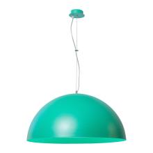 Подвесной светильник АртПром Dome S3 24