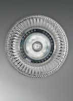 Встраиваемый светильник Kolarz Milord 0297.10R.5